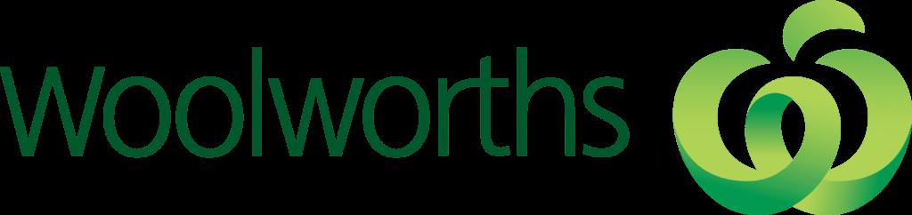 Woolworths Australia supermarket