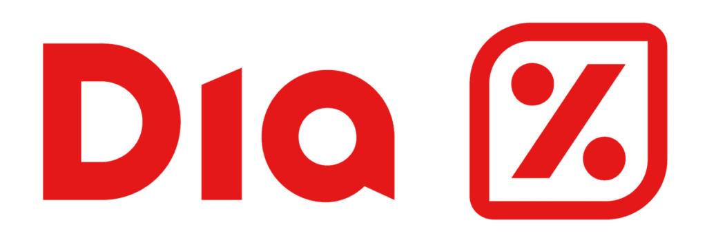 DIA percent supermarket